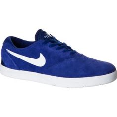 http://nike-shoes-footwear.bamcommuniquez.com/nike-eric-koston-2-skate-shoe-mens-deep-royal-blueblackwhitewhite-8-5/ ^^ – Nike Eric Koston 2 Skate Shoe – Men's Deep Royal Blue/Black/White/White, 8.5 This site will help you to collect more information before BUY Nike Eric Koston 2 Skate Shoe – Men's Deep Royal Blue/Black/White/White, 8.5 – ^^  Click Here For More Images  Customer reviews is real reviews from customer who has bought t