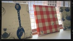 Quadros de cozinhas charmosos na Inspirar Ateliê!