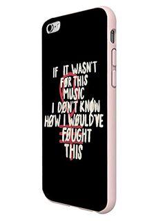 FRZ-Twenty One Pilots Quote Painting Iphone 6 Plus Case Fit For Iphone 6 Plus Hardplastic Case White Framed FRZ http://www.amazon.com/dp/B017LQ811A/ref=cm_sw_r_pi_dp_rcxqwb16K40NY