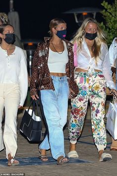Uni Outfits, Everyday Outfits, Cool Outfits, Fashion Outfits, Sofia Richie, Model Street Style, Future Fashion, Celebrity Outfits, Street Chic