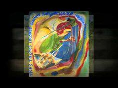 Haiku y expresión. Fase 2. Expresando emociones a través del arte. - YouTube