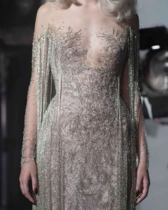 haute couture fashion Archives - Best Fashion Tips Evening Dresses, Prom Dresses, Formal Dresses, Wedding Dresses, Couture Fashion, Runway Fashion, Fashion Outfits, Haute Couture Gowns, Woman Fashion