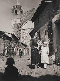 España años 50. Kybalion.