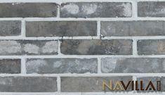 Navilla Stone----Manufactured Stone & Brick Veneer Supplier in China Manufactured Stone, Artificial Stone, Stone Veneer, Tile Floor, Brick, Crafts, Design, Home Decor, Manualidades
