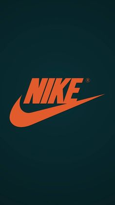 Nike Wallpaper wallpaper by - ec - Free on ZEDGE™ Nike Wallpaper Iphone, Ios 11 Wallpaper, Black Phone Wallpaper, Hd Phone Wallpapers, Fashion Wallpaper, Cool Adidas Wallpapers, Sports Wallpapers, Manchester United Wallpaper, Icon Png