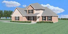 Floor Plan Home Builders in Indianapolis   Custom Home Builder in Cincinnati   Taylor Homes