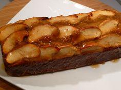 P1140807 Cheesesteak, Bacon, Gluten Free, Meat, Breakfast, Ethnic Recipes, Food, Soy Milk, Apple Muffins