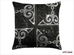 =cmCasa= 1799  Gipsy Style  Throw Pillow Case/Cushion Cover