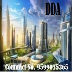 Exploring Dwarka L Zone Projects in 7 Salient Points http://bit.ly/2rumfRq #DwarkaLZoneProjects