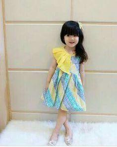 1347 Best Model pakaian anak-anak images  16d1d73966