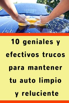 Tips, Cars, Clothespins, Life Tips, Cleaning, Board, Hacks, Home, Recipes