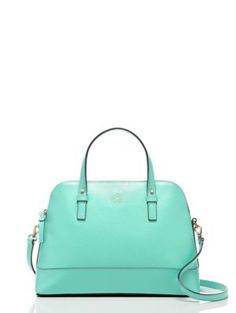 c7fad9c6d32 grand street small rachelle - Kate Spade New York What To Wear, Satchel,  Kate
