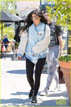 marz... - Kylie Jenner Style