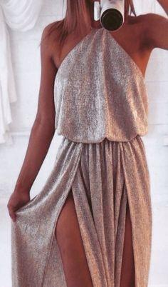 prom maxi dress 2016 fashion trends