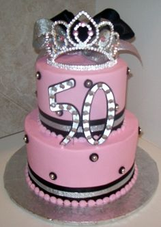 Google Image Result for http://themecakesbytraci.com/Gallery/albums/5Birthday/117_0928.sized.jpg