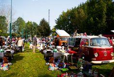 WEEKENDTIPS   ENJOY! The Good Life   Kofferbakmarkt Heiloo   #weekend #eropuit