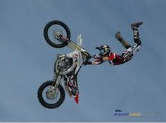Image result for motocross jumps wallpaper