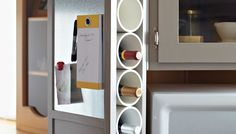 DIY-ify: 10 Clever Decorating Ideas for Small Spaces