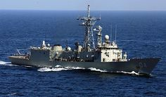 Australian Navy to Follow US Biofuel Move
