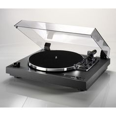 Thorens TD 190-2 Fully Automatic Turntable Available  @Audio Visual Solutions Group 9340 W. Sahara Avenue, Suite 100, Las Vegas, NV 89117