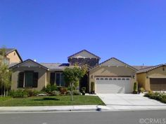 42 best menifee homes for sale by affinity one realty images rh pinterest co uk
