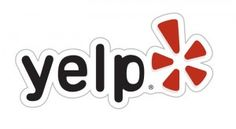 http://smallbusinesshelp.info – use Yelp for better local internet search results... need small business help, need great information?  think .info