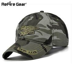 New Arrivals Gorra Navy Seal Hat Baseball Cap Cotton Adjustable US Navy  Seals Cap Gorras Snapback Hat For Adult Men Women Hot a99c58ddf55