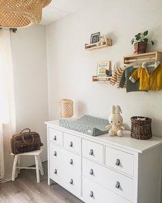 Boys Room Design, Boys Room Decor, Diy Bedroom Decor, Home Decor, Small Lounge Rooms, Tiny Living Rooms, Baby Bedroom, Kids Bedroom, Nursery Shelves