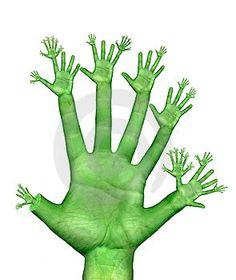 Ik heb GEEN groene vingers...! Ik heb graag planten in huis, maar volgens mij vinden ze mij gewoon niet aardig. Ik krijg het altijd voor elkaar om ze er zielig uit te laten zien na een tijdje. Maar ik houd vol!