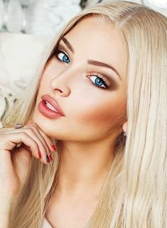 "Alena Shishkova (Re-pinned by ""Hoss Lee Academy)"