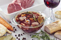 Pesto, Pudding, Favorite Recipes, Meals, Desserts, Food, Tailgate Desserts, Deserts, Meal