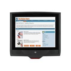 #Barcode #Reader #Scanner #Zebra_Technologies_Corporation #shopping #sofiprice Zebra Tech MK4000-A30PZ0GWTWR MK4000 Micro - Kiosk - 1 x XScale 624 MHz - RAM 128MB - flash 64MB - WLAN: 802.11a/b/g - W... - https://sofiprice.com/product/zebra-tech-mk4000-a30pz0gwtwr-mk4000-micro-kiosk-1-x-xscale-624-mhz-ram-128mb-flash-64mb-wlan-802-11a-b-g-windows-ce-monitor-lcd-12-1-800-x-447110017.html