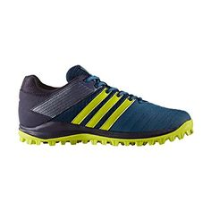 Women's Team Sports Shoes - adidas SRS 4 SHOES *** Read more at the image link. (This is an Amazon affiliate link)