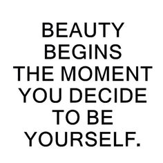 True beauty is not in the clothes, shoes or handbags you wear, it comes from deep within! There is nothing sexier than someone who owns their worth and is unapologetically their true self. This is why I created my online program Get You Glow On. I teach women how to truly glow from the inside out, how to be their true self and live the life of their dreams. Check it out beautiful www.melissaambrosini.com/glow #melissaambrosini #getyourglowon
