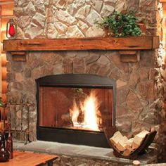 13 best mantels images wood baseboard mantel shelf wood mantels rh pinterest com