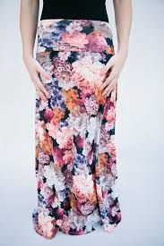 You can book your maxi skirts easily in honey & lace and can get a offer. Honey Lace, Personal Shopping, Stylish Outfits, Tie Dye Skirt, Maxi Skirts, Lady, Shopping Bag, Casual, How To Wear