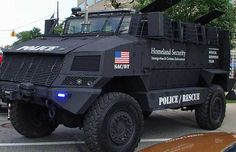 Unwrapping the MRAP Problem - The Prepper Journal Camping Set Up, Tent Camping, Tactical Pistol, 72 Hour Kits, Emergency Vehicles, Emergency Kits, Police Cars, Police Vehicles, Toddler Girl Outfits