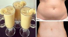 A budete FIT! Smoothie Detox, Smoothies, Sweet Recipes, Healthy Recipes, Cooking Tips, Glass Of Milk, Health And Wellness, Food And Drink, Low Carb