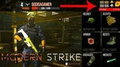modern strike online hack gold and credits modern strike online hack version modern strike online hack android modern strike online mega mod modern strike online gift code modern strike online cheats 2018 App Hack, Game Resources, Website Features, Ios, Hack Online, Android, Online Gifts, Cheating, Iphone