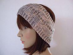 Crochet Hats, Style, Fashion, Jewelry Dish, Headboard Cover, Headband Bun, Knitting And Crocheting, Threading, Moda