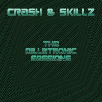 The Dillatronic Sessions by Crash Landon on SoundCloud