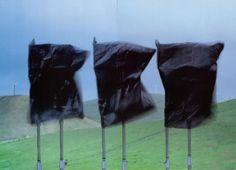 Depeche Mode '86 98′ Mute Records Director: Mat Cook Photographer: Rick Gues