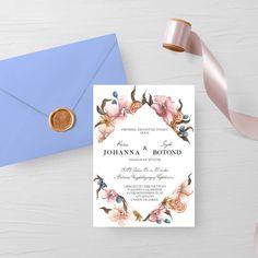 #pemzli #pemzlielmenyfestesesworkshop #elmenyfestes #élményfestés #handmade #workshop💙🎨🖌️ #esküvőimeghívó #meghívó #esküvő Place Cards, Place Card Holders