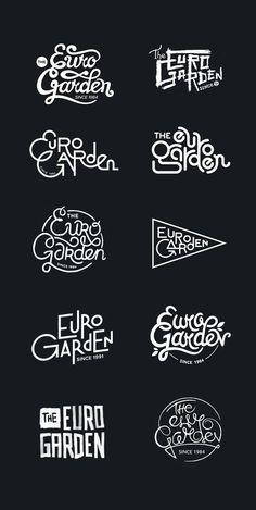 New design product concept logos ideas Ecommerce Webdesign, Webdesign Layouts, Web Design, Fashion Logo Design, Typography Logo, Logo Branding, Branding Design, Dj Logo, Corporate Identity Design