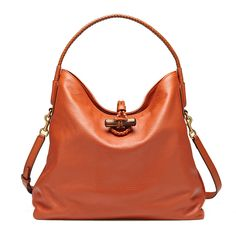 2014 the newest design popular authentic designer name brand leather handbags wholesale 1077