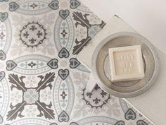 Tegels Met Patroon : Beste afbeeldingen van patroon tegels toilet bath room en