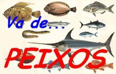 zonaClic - actividades - Va de peixos!
