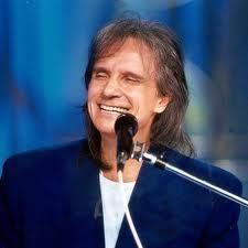 Roberto Carlos_cantor brasileiro