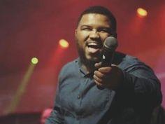 Singer Songwriter music, lyrics, and videos from Cape Town, WC, ZA on ReverbNation Lyrics, Singer, Music, Music Lyrics, Singers, Muziek, Verses, Music Activities, Song Lyrics