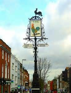 sutton surrey history - Yahoo Image Search results
